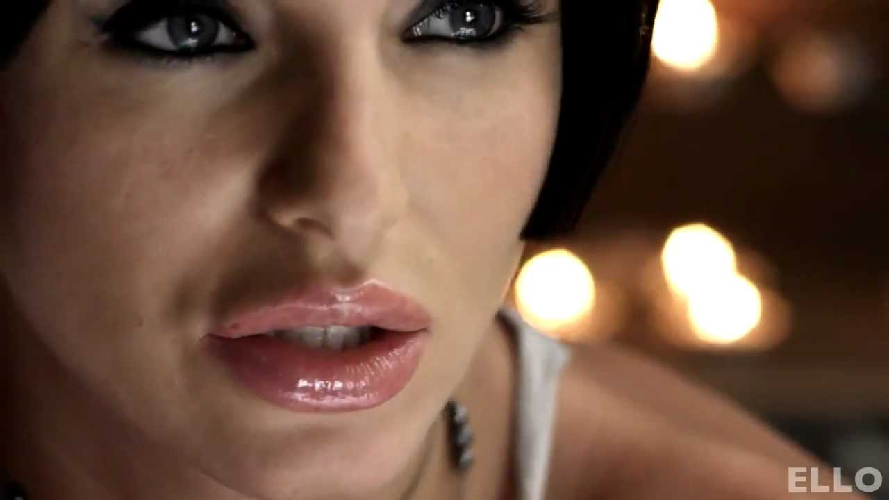 Video Julia Volkova nude photos 2019