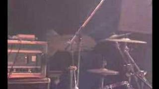 Death SS - Inquisitor & Cursed Mama (live at Wacken 2001)