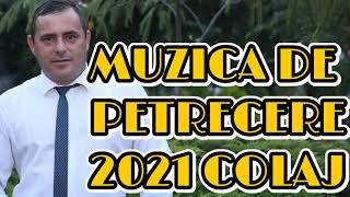 Descarca Colaj Muzica de Petrecere 2021 Cele Mai Tari Melodii de Petrecere 2021 Mixaj Muzica de Petrecere
