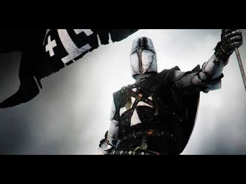 Epic Music Mix - Choral Power - Vol.1 (Action War Mix) [Reupload]