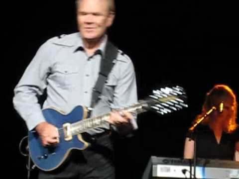 glen campbell chat sites Discover what's missing in your emi discography  anne murray / glen campbell - anne murray / glen campbell ‎ (cass  back chat ‎ (12, maxi) emi: 1a.