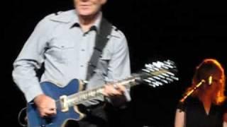 Video Glen Campbell - William Tell Overture - Glasgow 2010 download MP3, 3GP, MP4, WEBM, AVI, FLV Agustus 2018