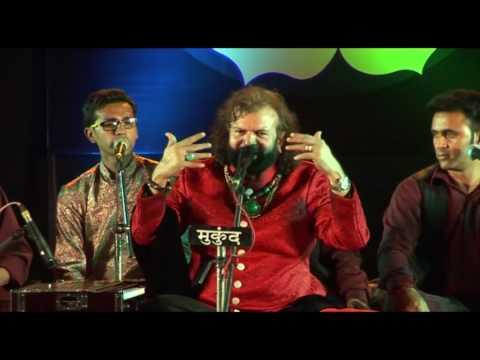 Dil Chori Sada Ho Gaya by Hans Raj Hans ਹੰਸ ਰਾਜ ਹੰਸ   Video World   Punjabi Sufiana