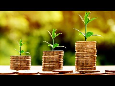#1 КРИПТОИНВЕСТОР 2020 (Криптовалюта & Акции, ETF, фонды и т.д.)