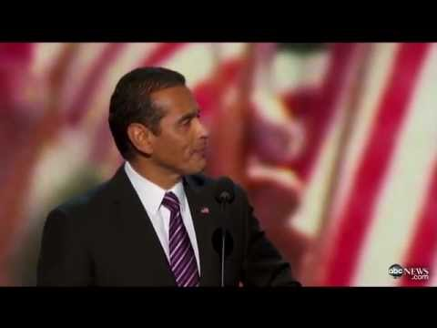 DNC 2012: DNC Platform Changes on God, Jerusalem Spur Contentious Floor Vote