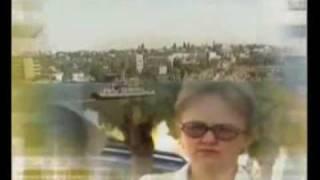 """Реалити-шоу """"Избиратель"""" Украина 2007 год №1"""