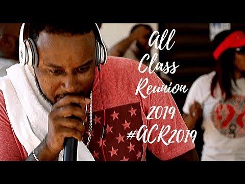 ACR-2019 | Evergreen, AL