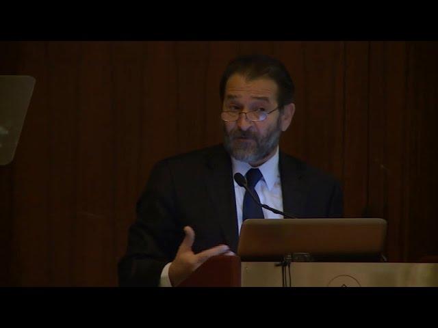 Δρ. Κύπρος Νικολαΐδης  Η Κύπρος μπορεί να κάνει το άλμα και να εξελιχθεί σε  μεγάλο ιατρικό κέντρο – News of the Greek Diaspora f32b243650e
