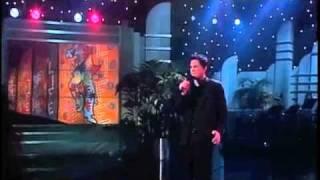 Adam Lambert Pre Idol Moments Part 1 Of 3 1999 2005