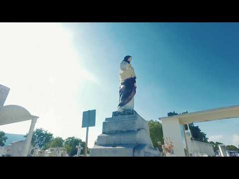 ANGELES CAIDOS - Thug Pol ft. Kala Army