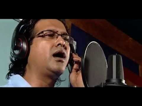 Doshdik Theme Song   Asif Akbar   Agun   Liza   Manik