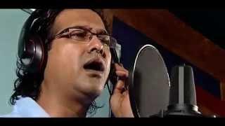 Doshdik Theme Song by Asif Akbar, Agun, Liza & Manik