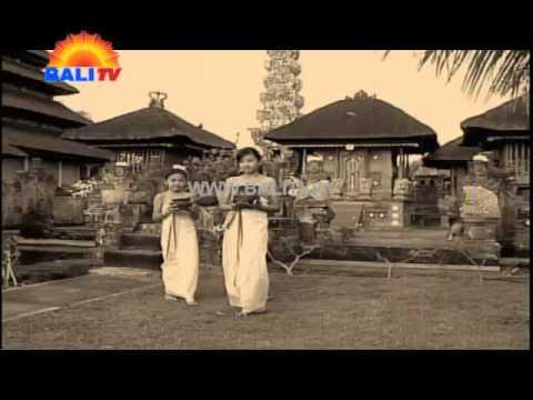 Gayatri Mantram Bali TV