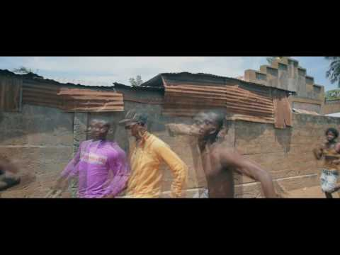 Yaovi Kheteti Koba clip officiel by Poli Cinema Ent 2017
