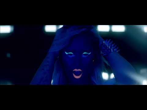 Demi Lovato - Neon Lights (Official Video Teaser #1) Thumbnail image