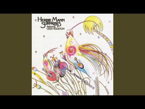 Cajun Moon (feat. Cissy Housten)