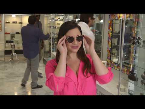 Optical Depot - Sunglass Store Video