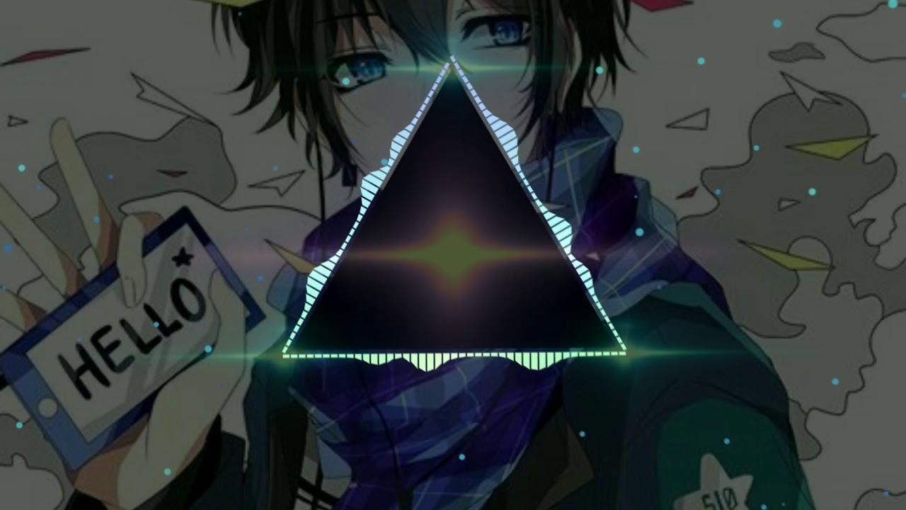 [Nightcore] Một Dạ 2 Lòng Remix