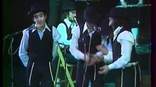 Adama - Chiri bim (live in France, 1981)