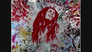 Bob Marley - Could You Be Loved (Legend Album Version)