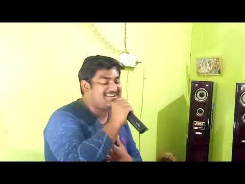 Karaoke of tere naam /Udit Narayan(Debasish Mishra)