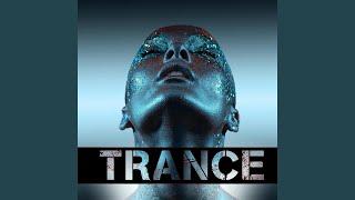 Remoteness (Trance)