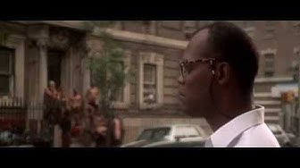 Die Hard 3 With A Vengeance 1995   Two men and the gangsters mkv