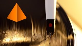 The Alan Parsons Project - Voyager - What Goes Up... - Vinyl