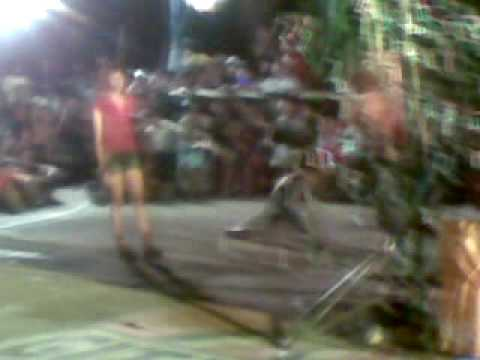 Disco Gay 2009 @ Malibu Tuy Batangas!