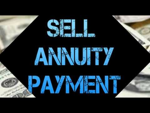 Loan against structured settlement