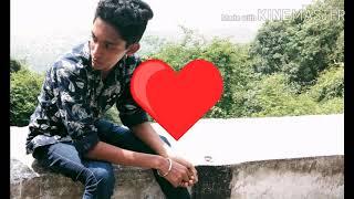 Real love bgm