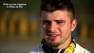 Sfida da Bar - Batti il campione 3 - Puntata 2 - Lorenzo Mirolo - 28 maggio 2017