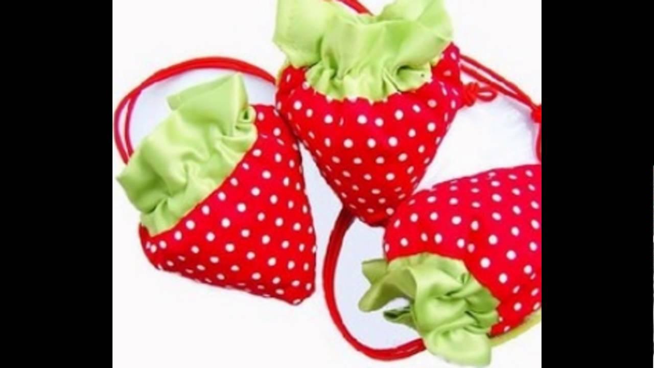 0899 7484 742 Jual Tas Strawberry Lipat Youtube Belanja Hand Bag