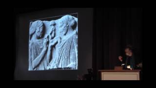 Mushrooms, Mycology of Consciousness - Paul Stamets, EcoFarm Conference Keynote 2017