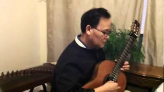 Còn Tuổi Nào Cho Em -- Trịnh Công Sơn