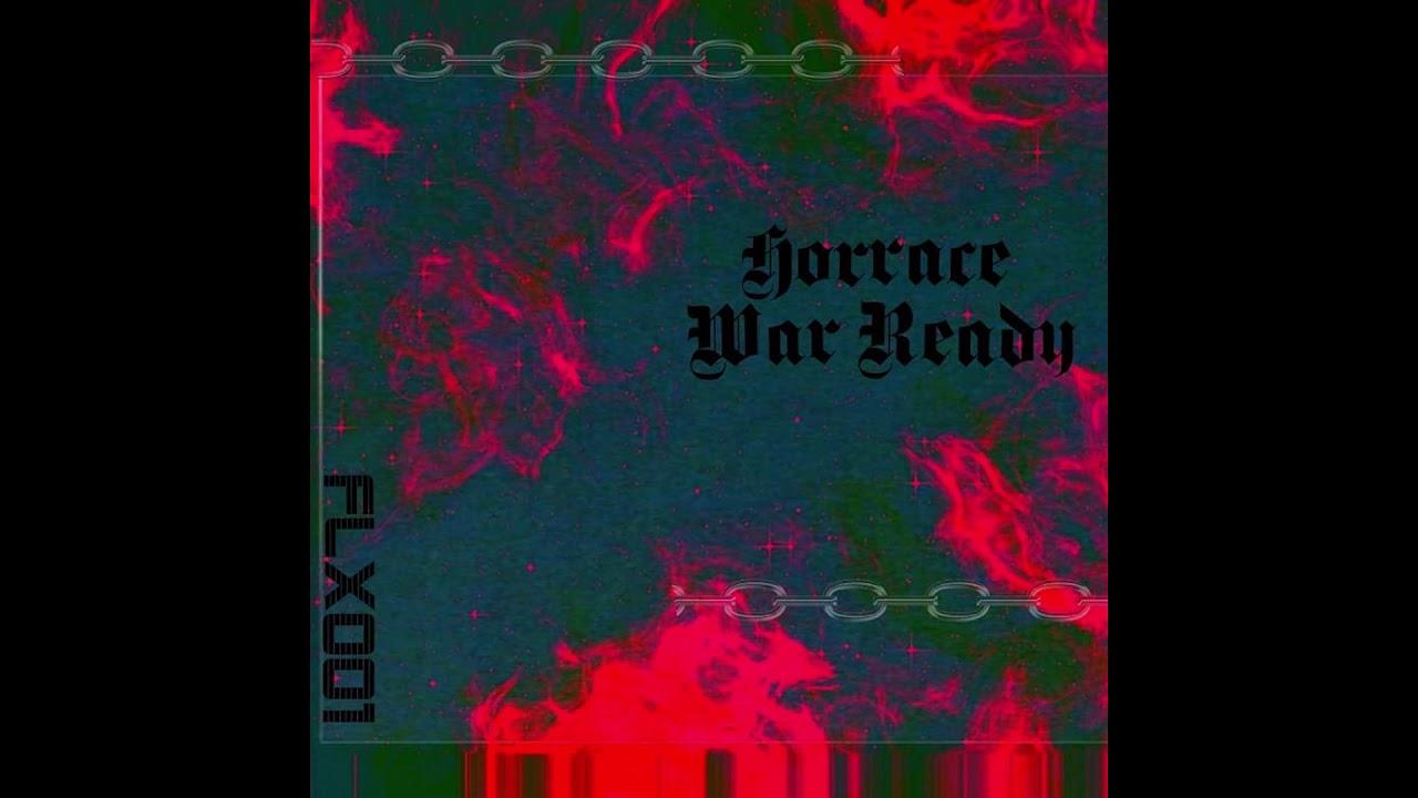 Download Horrace - War Ready [FLX001]