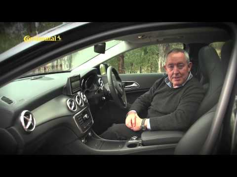 RPM TV - Episode 294 - Mercedes-Benz GLA200 7G-DCT