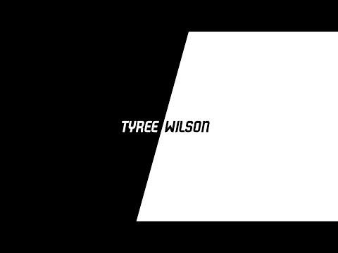 ACCESS ACADEMY | Tyree Wilson