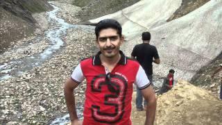 Jaan e Jaan - Saawariya Full Song