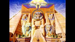 Powerslave (Bass Only) [Studio Version]