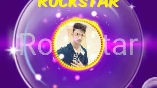 rockstar remix dj spyder 2