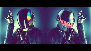 Daft Punk - Get Lucky (Dream Logic remix)