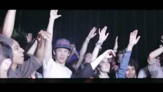 GOLDEN ERA - The Last Jam (Struggle MC Teaser Remix)