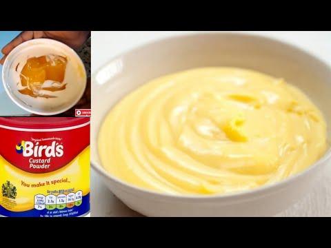 quick-and-easy-custard-recipe-2-ways/birds-custard-recipe