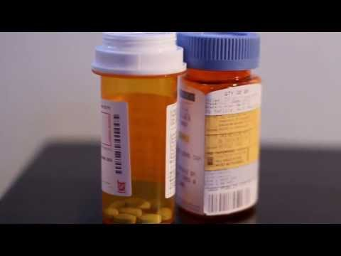 ADHD & Risk of Adult Drug Use