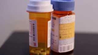 Use Adhd adult drug