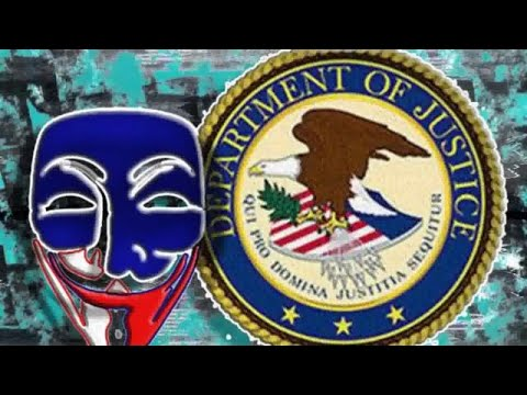 Anonymous Around The World and The AEGIS Alliance Expose State Attorney Potential Career Suicide!