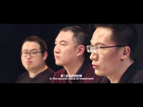 Microsoft Accelerator Beijing: The Power of Partners