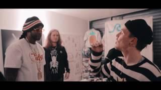 2 Chainz - Pretty Girls Like Trap Music... @ www.OfficialVideos.Net