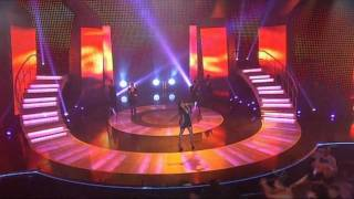 Download Inescapable-Jessica Mauboy-AUS Got Talent Appearance- HD MP3 song and Music Video
